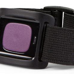 Doro 3500 Alarm Trigger Aubergine/Black