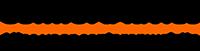ComfortAdvies – Advies, verkoop & montage- / installatieservice