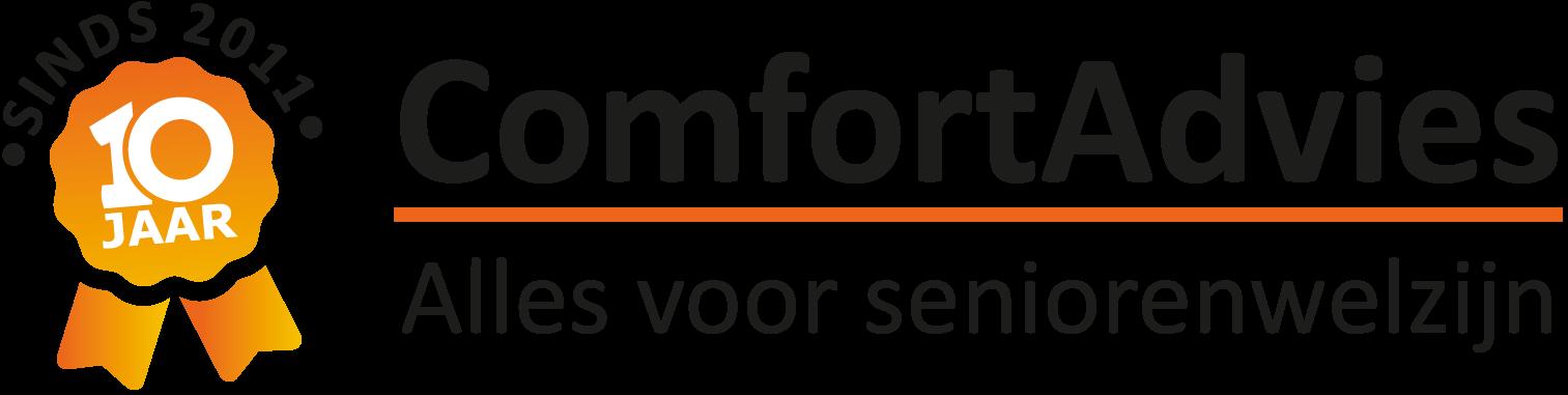 ComfortAdvies